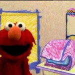 Swiat Elmo
