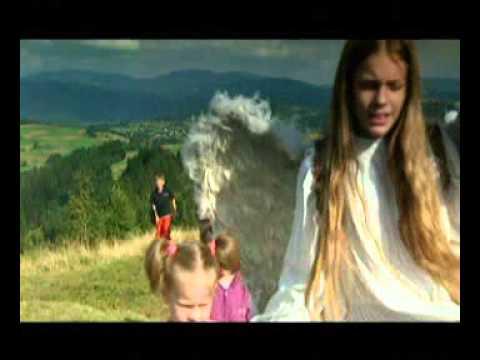 Dzieci z Brodą – Niebo