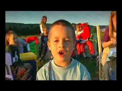 Dzieci z Brodą – Pełna Chata
