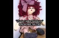 Radiowe Nutki – Zuzia Lalka Nieduża