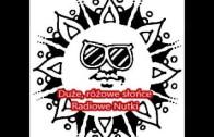 Radiowe Nutki – Pięknie żyć