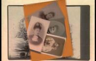 Chochliki – Moja babcia