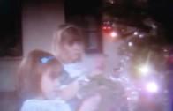 Fasolki – Święta, czas kolędowania