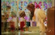 Film: Tryumf pana Kleksa