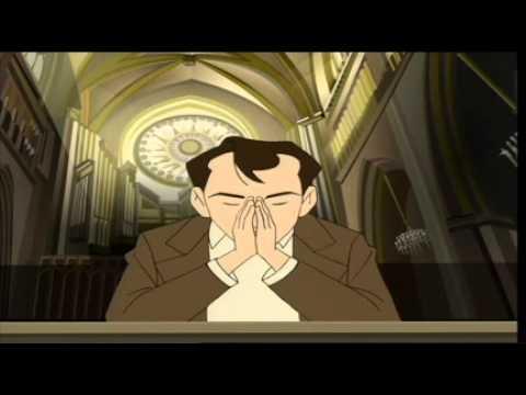 Film Animowany – Historia Papieża Polaka