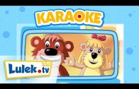 Karaoke – Jadą, jadą misie