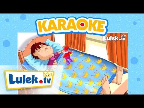 Karaoke – Panie Janie