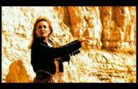 Majka Jeżowska – Najpiękniejsza w klasie