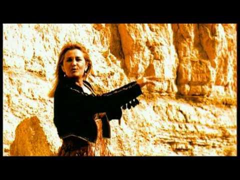 Majka Jeżowska – Marguerita