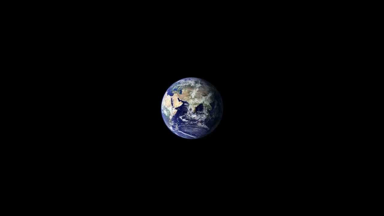 Majka Jeżowska – Moja Planeta