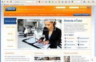 TEST ANGIELSKIEGO – Jak sprawdzić swój angielski przez Internet? (Angielski Online)