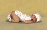 Cancion de cuna – Música para bebés