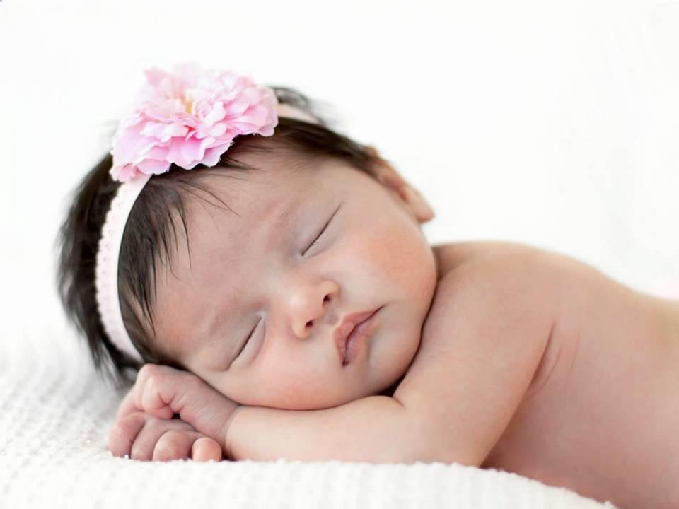 Mozart para bebês – Larghetto (Piano Concerto nº26 2nd Mov k537)
