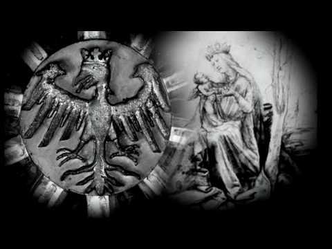 GreenWood – Kołysanka Piastowska