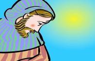 Siewca – Piosenka z bajki Domek na Skale