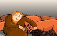 Syn marnotrawny – Piosenka z bajki Domek na Skale