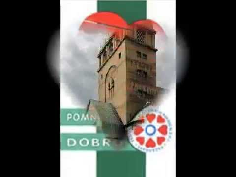Tak mało miłości – Zespół Serduszka – Szczecin