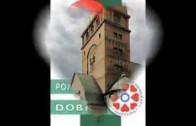 Pięć chlebów – Zespół Serduszka – Szczecin