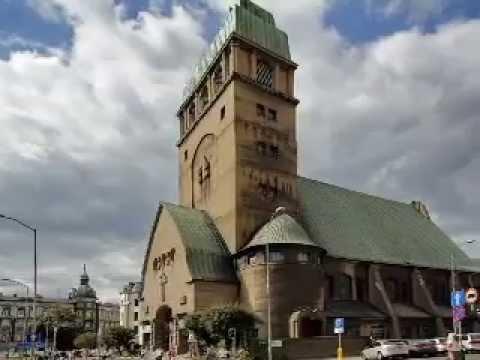 Chwalę Pana – Zespół Serduszka – Szczecin