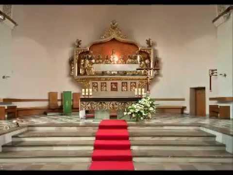 Błogosławię Cię dobry Boże – Zespół Serduszka ze Szczecina