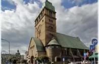 Święty Panie Świata – Zespół Serduszka ze Szczecina