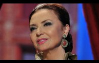 Ziarno – Natalia Niemen