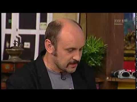 Ziarno – Adam Woronowicz – odtwórca ks. Jerzego Popiełuszki