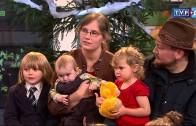 Ziarno – Święta Rodzina