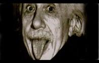 """""""Oferta Pana Alberta"""" – Albert Einstein"""