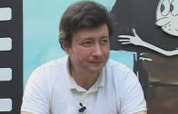 Szymon Adamski o MAMI FATALE