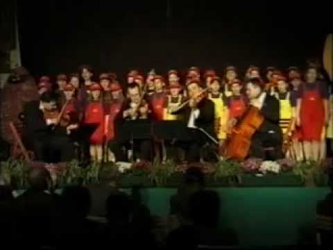 Zespół Gong – Ta Dorotka