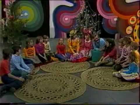 Zespół Gong – Kupimy Choinkę