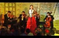 Zespół Gong – Czardasz z Operetki Hrabina Marica