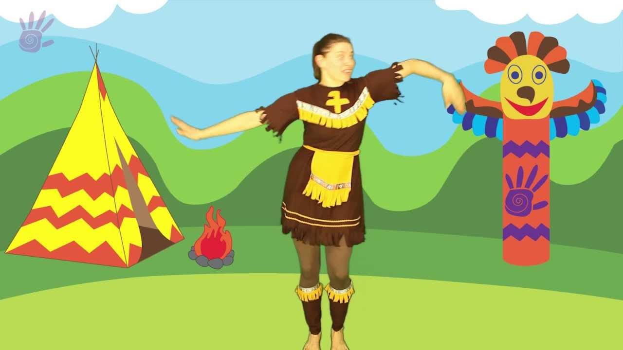 Układy taneczne # 13 – Zwierzęta Dzikiego Zachodu