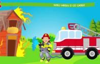 Kubuś – Bajka dla dzieci – Zawody