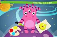 Kubuś – Higiena – bajka dla dzieci