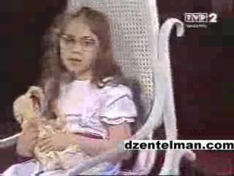 Natalia Kukulska – Co powie tata