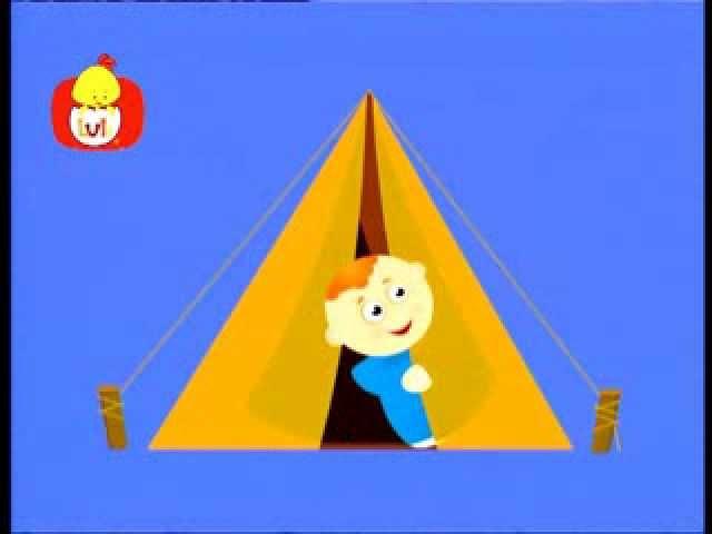 Książeczka kształtów : Kółko: oczka sowy, balonek, talerzyk, dla dzieci
