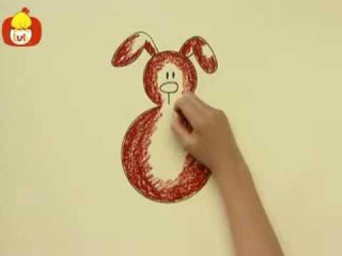 Kręgi – Pies, dla dzieci