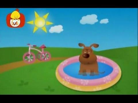 Książeczka kształtów – Trójkąt: krzesełko rowerowe, dla dzieci