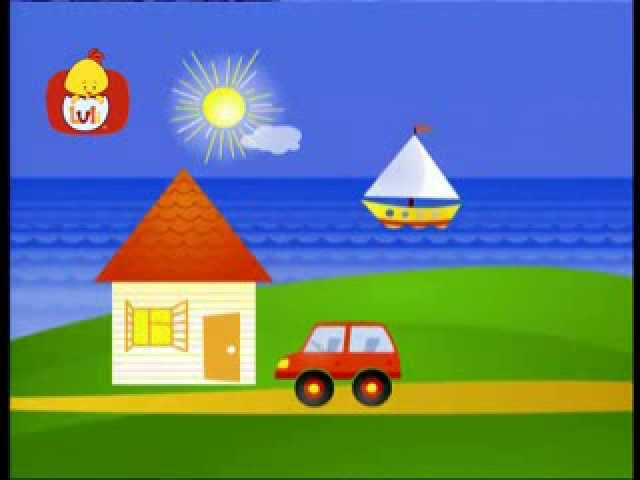 Książeczka kształtów : Trójkąt: dach, żagiel i trójkąt picy, dla dzieci