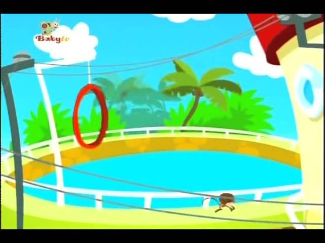 zoom   ucieczka z zoo xvid