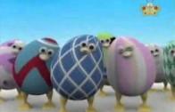 Egg Birds   baby tv