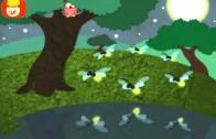 Dobranoc – Książki: lalki, dla dzieci
