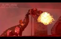 Baśń o Smoku Wawelskim – Teatrzyk Kukiełkowy