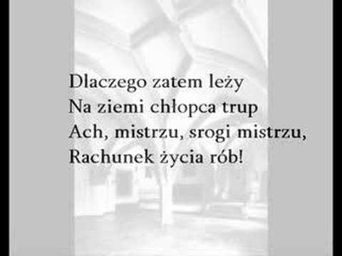 Wrocławski Dzwon Grzesznika
