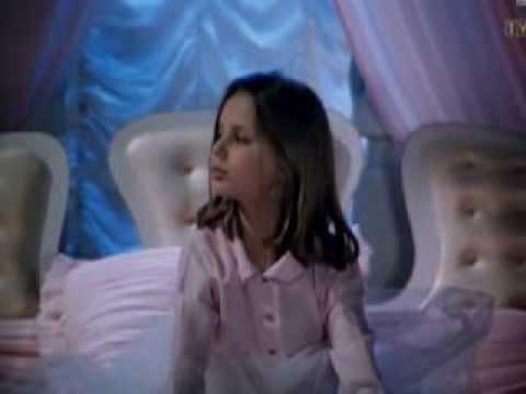 Pan Kleks w Kosmosie – Śpij księżniczko