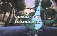 Piosenka z Bajki – Denver Ostatni Dinozaur