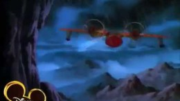 Piosenka z Bajki – Super Baloo
