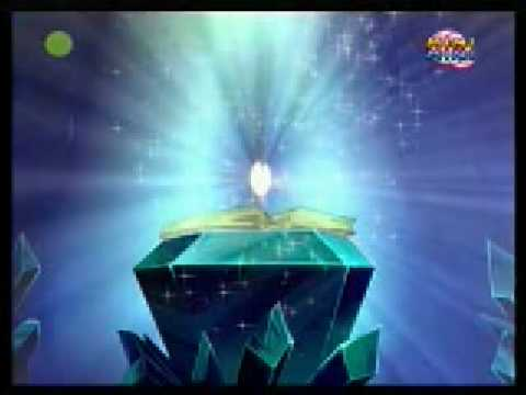 Piosenka z Bajki – Tabaluga